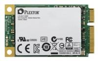 Plextor PX-256M6M