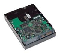 HP EA788A