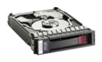 HP MB3000FBNWV