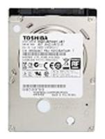 Toshiba PX3004E-1HE0 500GB
