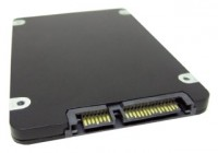 Fujitsu S26361-F5303-L100