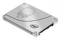 Intel SSDSC2BP240G4R5