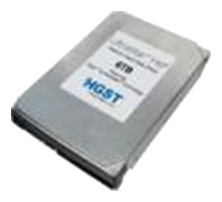 HGST HUS726060ALA641