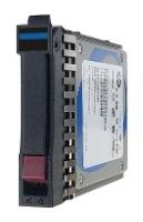 HP MK0800GCTZB