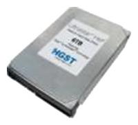 HGST HUS726060ALS641