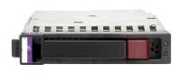 HP 592400-001