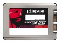 Kingston SKC380S3/480G