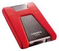 ADATA DashDrive Durable HD650 2TB