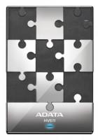 ADATA HV611 1TB