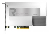 OCZ RVD350-FHPX28-240G