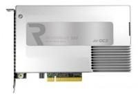 OCZ RVD350-FHPX28-480G