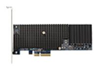 HGST S1122E800M4