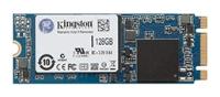 Kingston SM2280S3/240G