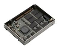IBM 00AJ445