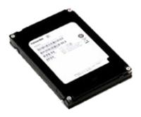Toshiba PX02SSF010