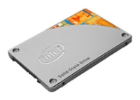 Intel SSDSC2BF180H501