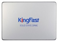 Kingfast KF2510MCF03-120GB-9MM