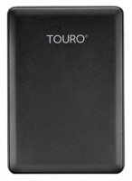 Touro Mobile 500GB