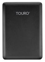 Touro Mobile 1TB