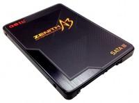 Geil GZ25A3-480G