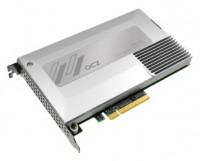 OCZ ZDXRPFC8MT320-3200