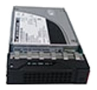 Lenovo 4XB0G45720
