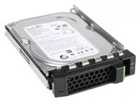 Fujitsu S26361-F3819-L545