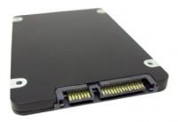 Fujitsu S26361-F5303-L200