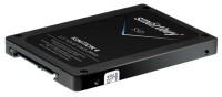 SmartBuy SB120GB-IGNT4-25SAT3