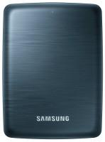 Samsung UHD Video Pack 500GB