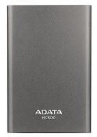 ADATA Choice HC500 500GB