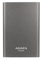 ADATA Choice HC500 2TB