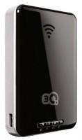 3Q 3QHDD-WHL220M-BS1000