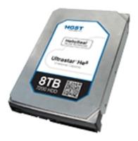 HGST HUH728080AL4201