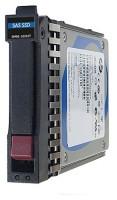 HP C8R21A