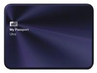 Western Digital WDBW5L0010B-EEUE