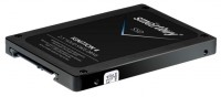 SmartBuy SB480GB-IGNT4-25SAT3