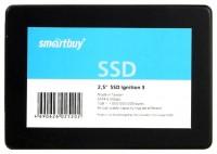 SmartBuy SB60GB-IGNT3-25SAT3