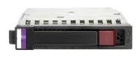 HP 449209-001