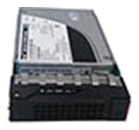 Lenovo 4XB0G88723