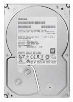 Toshiba PA4293E-1HN0