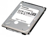 Toshiba PX1829E-1HJ0