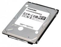 Toshiba PX3006E-1HL0