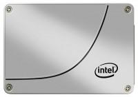 Intel SSDSC2BA400G401