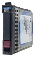 HP 690819-B21