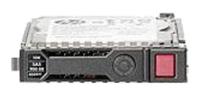 HP 765255-B21