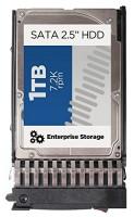 HP 632080-B21