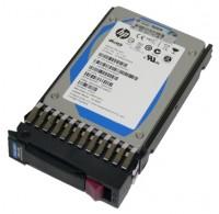 HP 632494-B21