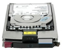 HP 359461-005
