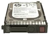 HP 653947-001